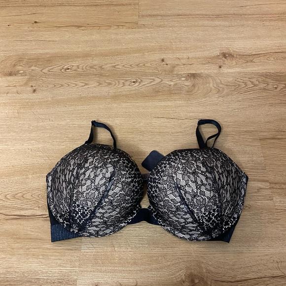 Victoria's Secret bra 38dd NWOT